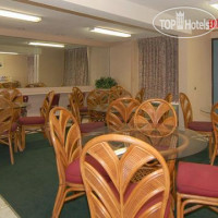 Фото отеля Econo Lodge Pooler 2*