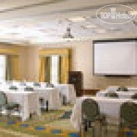 Фото отеля Hampton Inn & Suites Savannah Midtown 3*