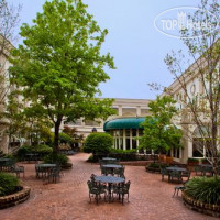 ���� ����� Holiday Inn Historic District Mulberry 3*
