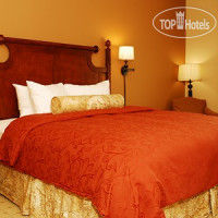 Фото отеля Country Inn & Suites By Carlson Savannah Historic District 3*