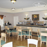 Фото отеля La Quinta Inn & Suites Atlanta South-Newnan 3*