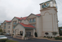 La Quinta Inn & Suites Atlanta South-Newnan 3*