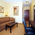 ���� ����� Comfort Suites Moses Lake 3*