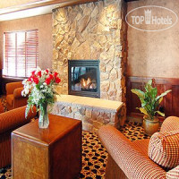 Фото отеля Comfort Suites Moses Lake 3*