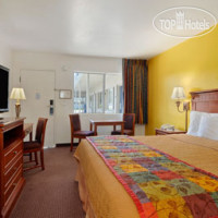 Фото отеля Travelodge Walla Walla 2*
