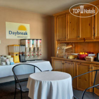 Фото отеля Days Inn Spokane 2*