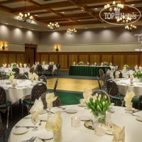 Фото отеля Heathman Lodge 3*