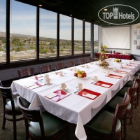 Фото отеля Coast Wenatchee Center Hotel 3*