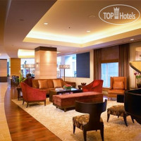 ���� ����� Hyatt Regency Bellevue on Seattle's Eastside 4*