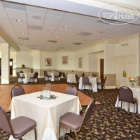 Фото отеля Best Western Westminster Catering & Conference Center 2*