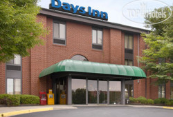 Days Inn Westminster 2*