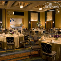 Фото отеля Hyatt Regency Chesapeake Bay Golf Resort Spa and Marina 4*