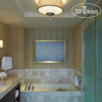 Фото отеля Four Seasons Hotel Baltimore 5*