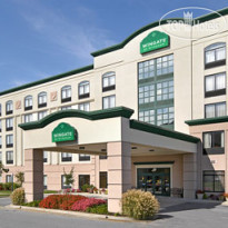 Wingate by Wyndham Linthicum / BWI Airport