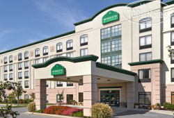 Wingate by Wyndham Linthicum / BWI Airport 3*