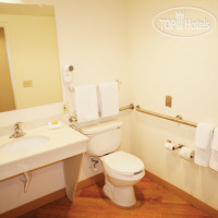 Фото отеля La Quinta Inn & Suites Baltimore North 2*