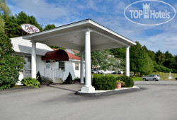 Best Western Plus Freeport Inn 3*