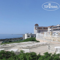 Фото отеля Cliff House Resort & Spa No Category