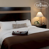Фото отеля The Brunswick Hotel and Tavern (ex.The Inn at Brunswick Station) 3*