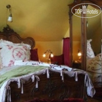 Фото отеля Enchanted Nights Bed & Breakfast No Category
