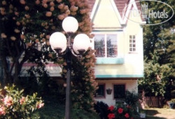 Enchanted Nights Bed & Breakfast No Category