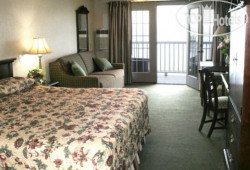 Atlantic Oakes Resort & Conference Center 3*