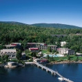 ���� ����� Holiday Inn Bar Harbor (Acadia Natl Pk) 3*