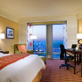 ���� ����� Renaissance Montgomery Hotel & Spa at the Convention Center 4*