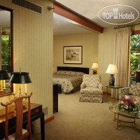 Фото отеля Yellowhammer Inn and Conference Center 3*