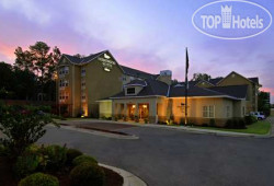 Homewood Suites by Hilton Montgomery 3*