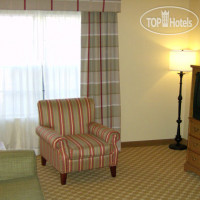 Фото отеля Country Inn And Suites 2*