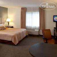 Фото отеля Candlewood Suites Huntsville - Research Park 2*