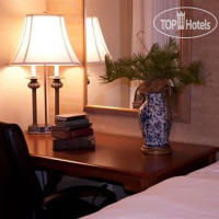 Фото отеля The ColdWater Inn 3*