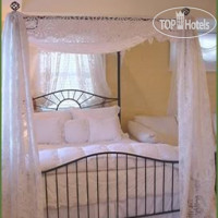 Фото отеля Cobb Lane Bed and Breakfast 3*