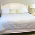 ���� ����� Country Hearth Inn Gulf Shore 2*