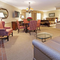 ���� ����� Best Western Plus White Bear Country Inn 3*