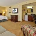 ���� ����� Country Inn and Suites by Carlson Bloomington 3*