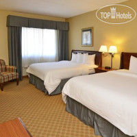 Фото отеля Country Inn and Suites by Carlson Bloomington 3*