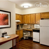 Фото отеля Staybridge Suites Minneapolis-Bloomington 3*