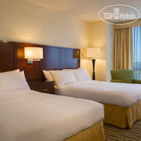 Фото отеля Minneapolis Marriott Southwest 3*