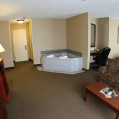 ���� ����� C'mon Inn Hotel & Suites Thief River Falls No Category