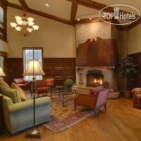Фото отеля Country Inn & Suites By Carlson Chanhassen 3*