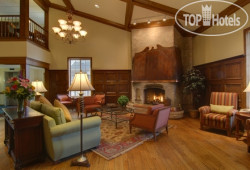 Country Inn & Suites By Carlson Chanhassen 3*