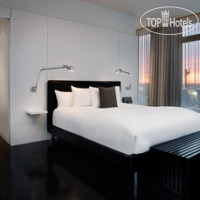 Фото отеля Le Meridien Chambers Minneapolis 4*