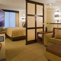 Фото отеля Hyatt Place Minneapolis Airport - South 3*