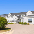 ���� ����� Days Inn Faribault 2*