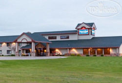 AmericInn Lodge & Suites Wabasha No Category