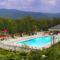 ���� ����� Lodge at Bretton Woods 3*