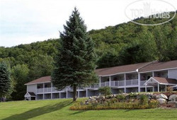 Lodge at Bretton Woods 3*