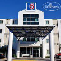 Фото отеля Motel 6 Portsmouth No Category